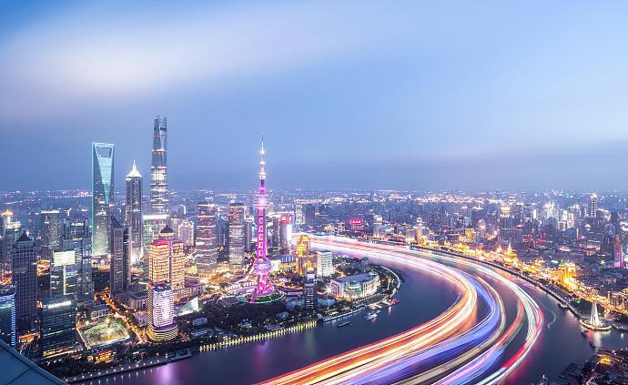 """今年的中國旅游日,去上海這些景點""""薅羊毛""""很劃算"""