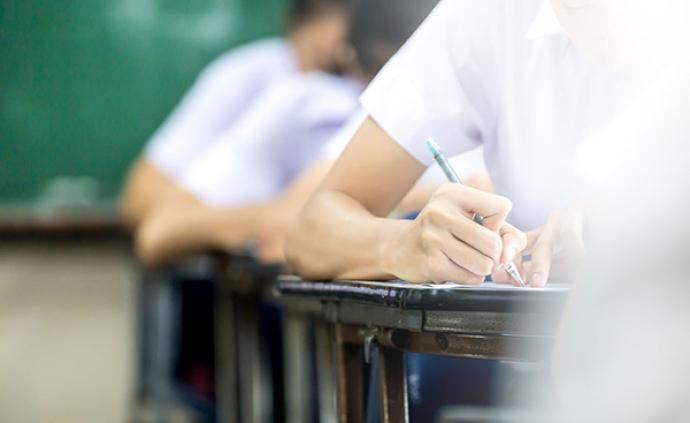 靠近高考月:如何看待成人高考的現狀和未來