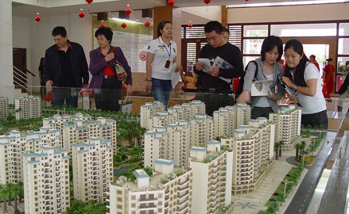 看數據|住房條件如何影響城市居民的幸福感