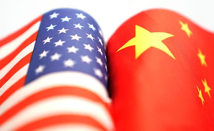 人民日报:欲加之罪,何患无罪,中国强制转让技术论可休矣