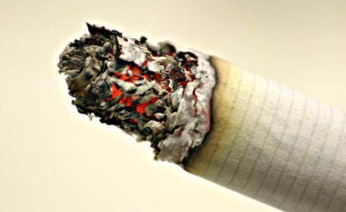 吸煙被父母發現,海南海口12歲哥哥帶著10歲弟弟離家出走