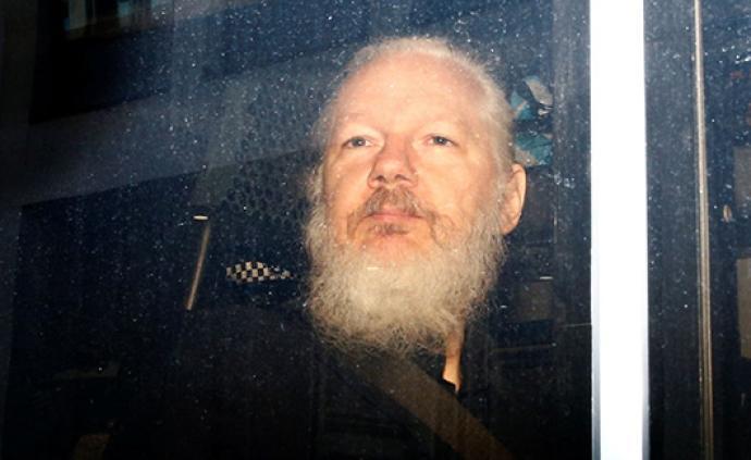 瑞典檢方要求以調查性侵案為由拘留阿桑奇