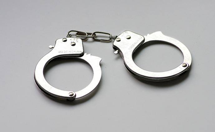 土耳其下令逮捕249名外交人員,涉嫌在外交部入職考試作弊