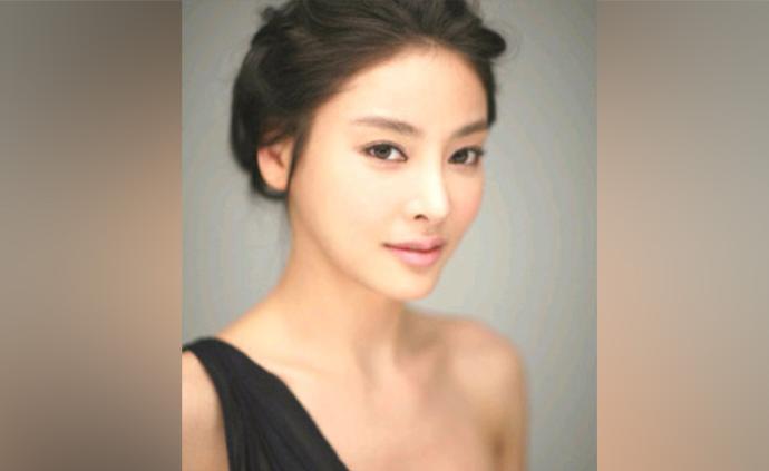 韓國檢方公布張紫妍案最終調查結果:無法查清名單