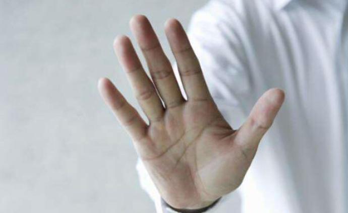湖南華容一企業被指異味氣體致人身體不適,官方:暫停生產