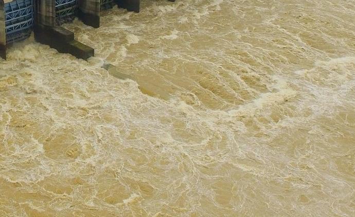 2019年珠江流域防汛抗旱形勢嚴峻,已提前做好工作部署