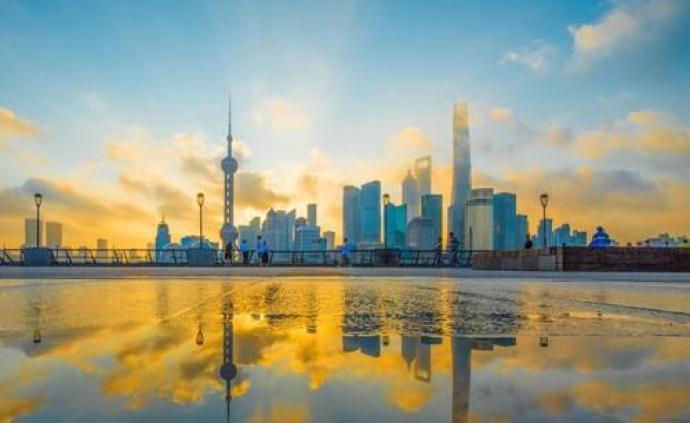 浦江創新論壇本周開幕:23個國家和地區參與,國別數創新高