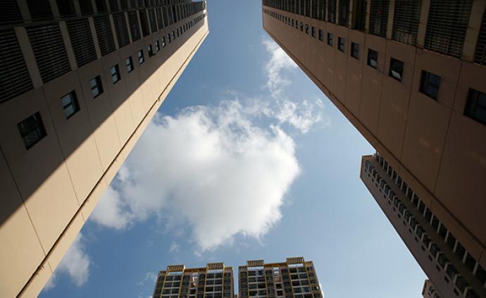 合肥規范房源信息發布:市民租售房屋須先取得核驗碼