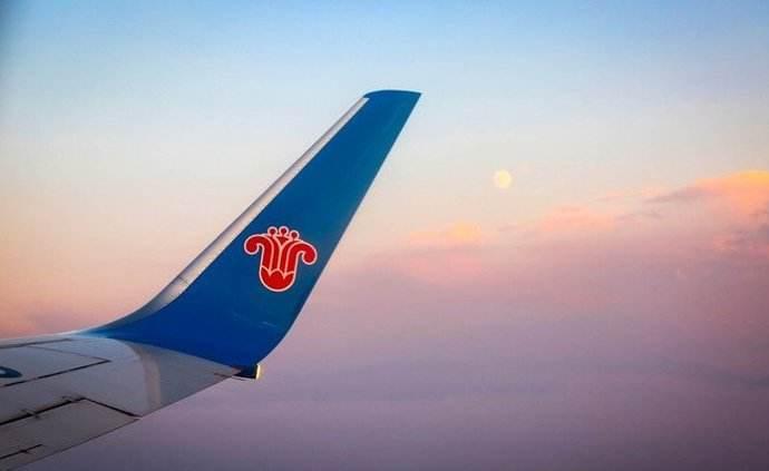 中國三大航空央企均已正式就737MAX停飛向波音提出索賠
