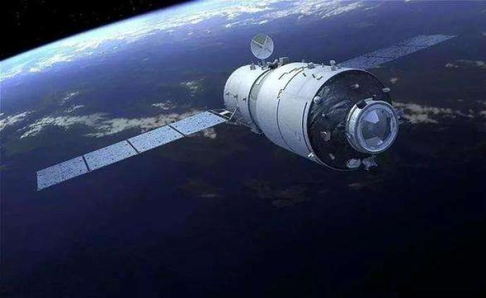 中國明年底前再發8至12顆北斗三號衛星,能完整服務全球