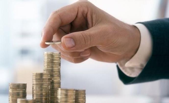 銀保監會批準工銀理財、建信理財兩家理財子公司開業