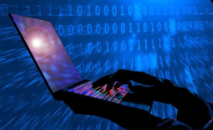 竊取簡歷逾2億條、非法牟利過億,數據業亂象令人咋舌待整治
