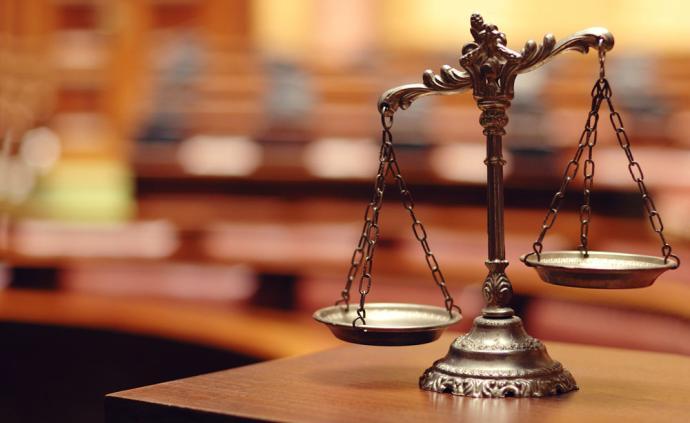 王晨:開展法治宣講,在全社會營造尊法學法守法用法良好氛圍