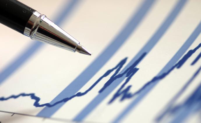 央行副行長劉國強:應對匯率波動經驗豐富,政策工具儲備充足