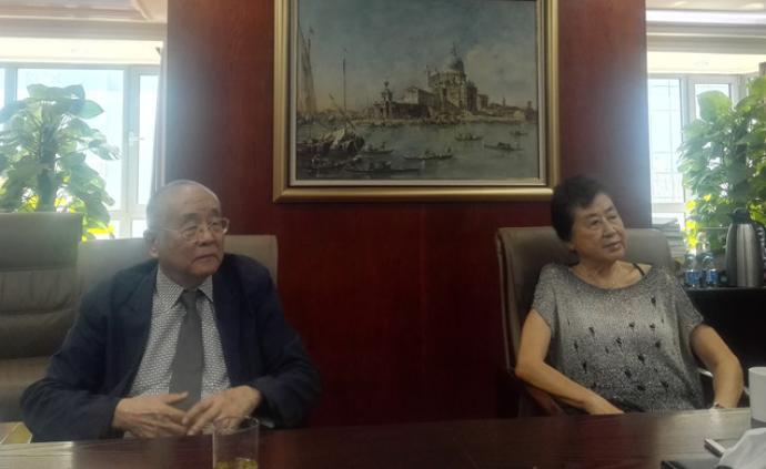 訪談︱齊錫生:胡適做大使對抗戰有貢獻,但軟弱無能