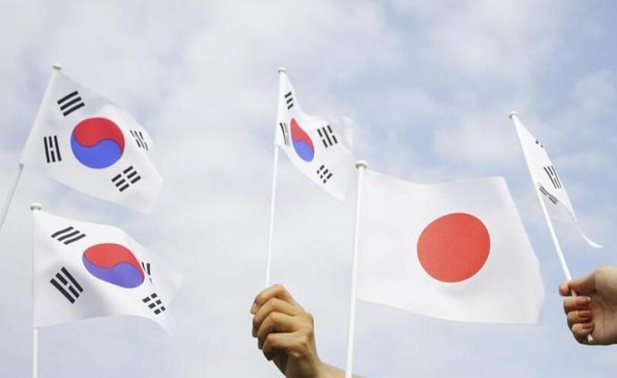 韓外長拒絕日本就二戰強征勞工案召開含第三國仲裁委員會要求