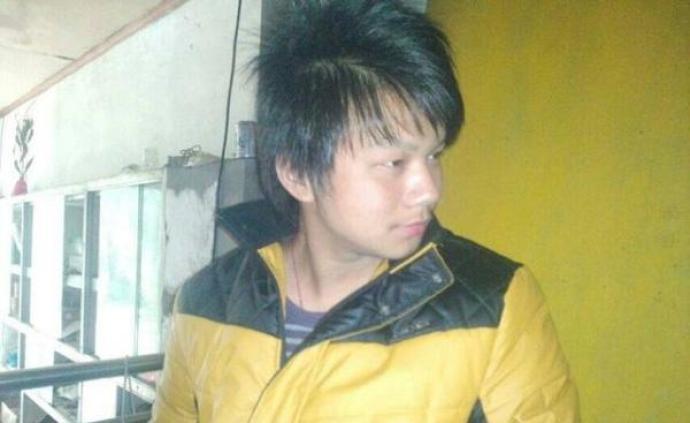 最高法核准刘大蔚案判决,此前从无期再审改判七年三个月