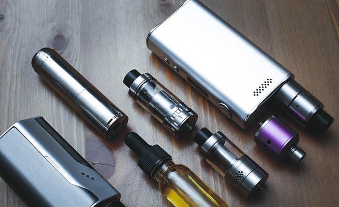 成都拟出控烟新规:电子烟明确纳入监管,个人违规一次罚两百