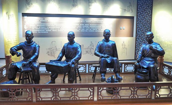 世卫大会:起源于中医药的传统医学正式纳入《国际疾病分类》