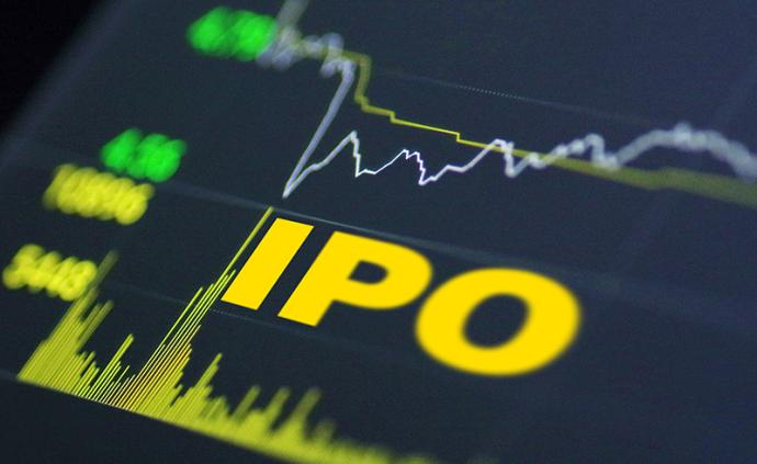 26家企業IPO因正中珠江拖累中止審查,換人復核或可恢復