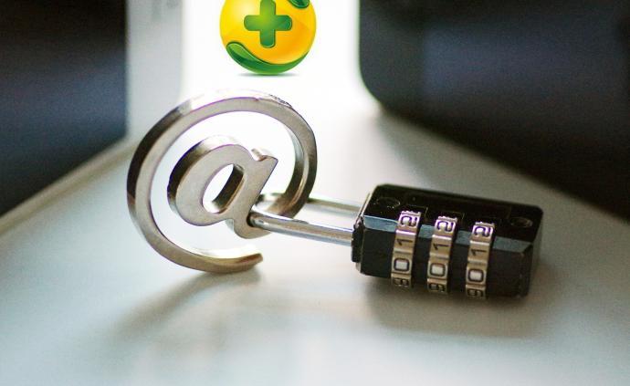 """金山毒霸、360公司回应""""浏览器主页劫持"""":加强行业自律"""