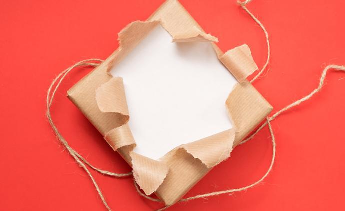 上海論壇|過度包裝問題③如何減少電商使用紙包裝