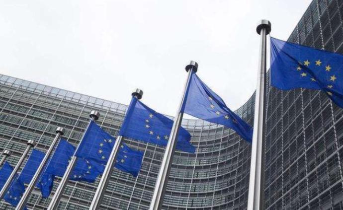 庞观丨欧洲议会新势力兴起,欧盟参与全球治理会更强还是更弱