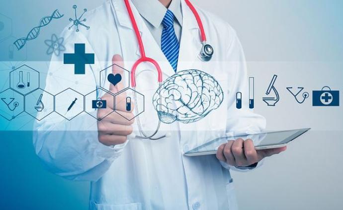 上海知聯會|上海如何解決外籍人士醫療需求