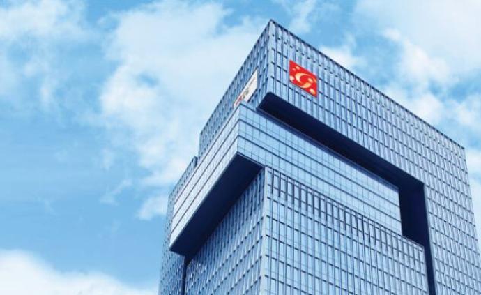 董事會暫停資金支持,高銀金融放棄111億港元香港啟德土地
