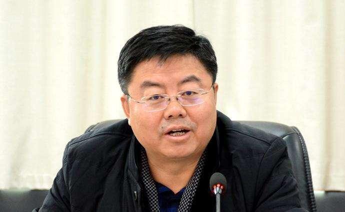 謝又生當選甘肅張掖市市長