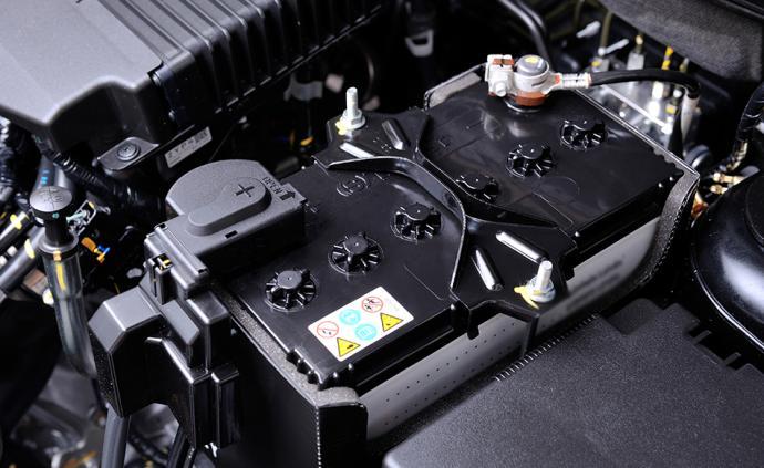 产经注︱中国电池能杀死欧洲汽车吗