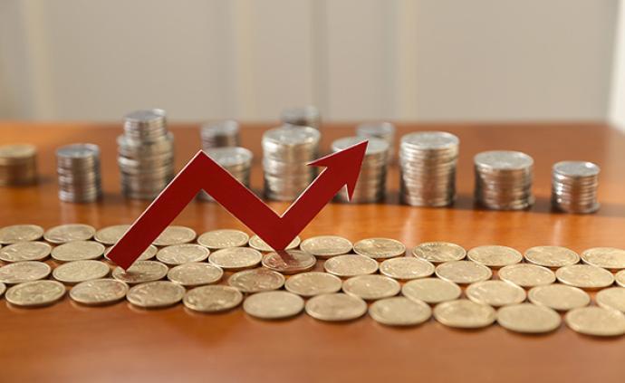 國家統計局:經濟指標月度波動是正常的,5月經濟穩中有進