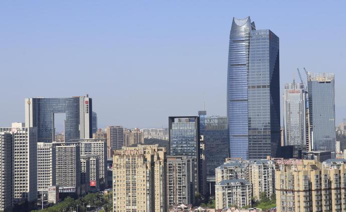 上海发展战略研究所|全球城市营商环境评估①主流指数解读