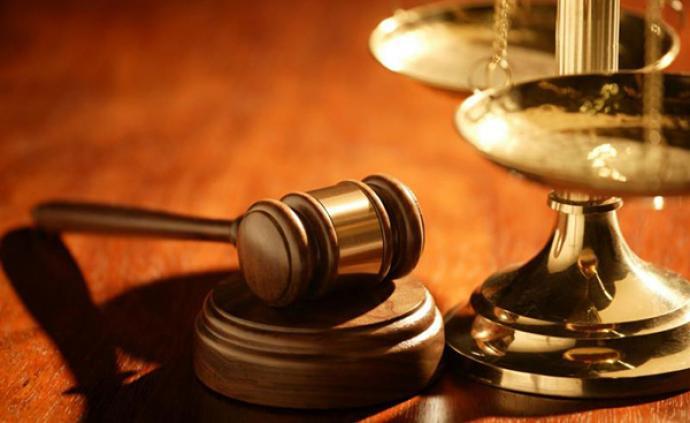 北京高院:审结涉黑恶案60件,防事实不清案件进入审判程序