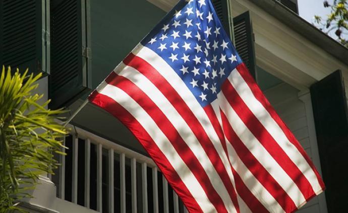 人民日报刊文:美国挑起经贸摩擦害人害己
