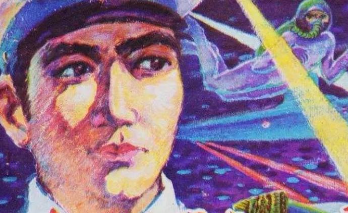 啟蒙視野下的中國科幻小說發展流變