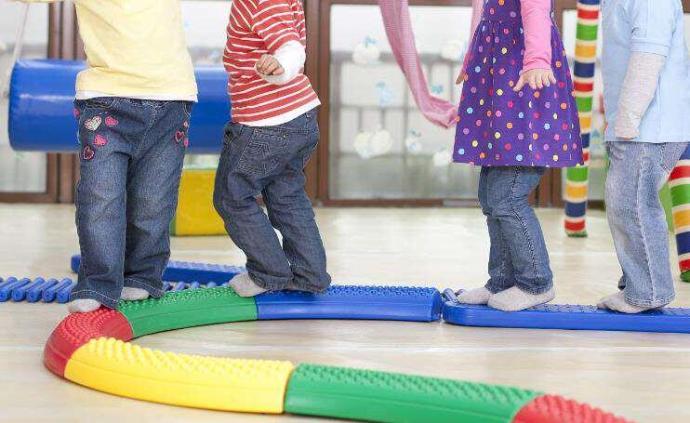 教育部:幼儿园必须接受责任督学监督,不得拒绝阻挠