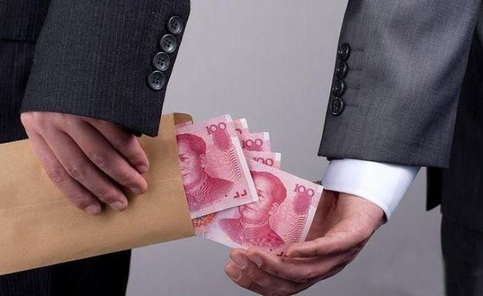 深圳光明公安分局原局长杨永平涉嫌受贿被诉,曾是李华楠下属