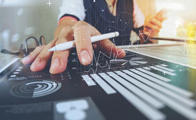 復旦管院數據科學與商務分析碩士項目啟動招生,采用雙導師制