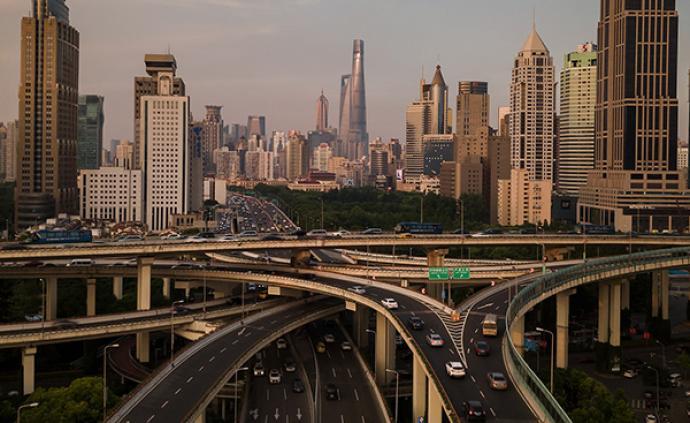 議政|公共交通立法,專家學者們的建議
