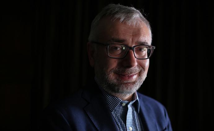 專訪|耶魯經濟學家齊利博蒂:經濟決定了我們如何育兒