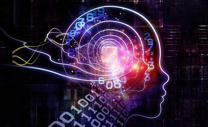 五所北京高校聯合發布招生計劃,人工智能成招生熱門