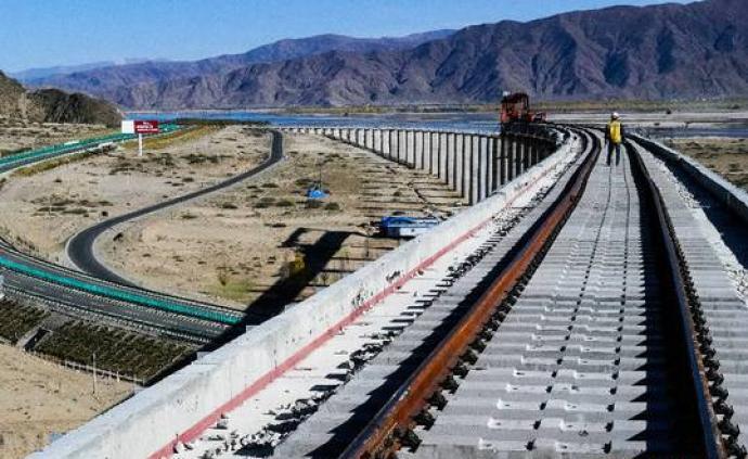 川藏铁路拉林段10座火车站均已确定,其中9座7月1日开建