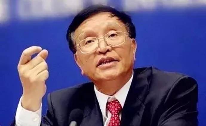 国家能源局原局长张国宝:全国电力供需全面趋紧?#35838;?#30475;未必!