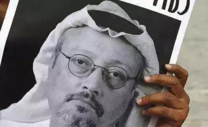 联合国公布调查报告:沙特必须对记者卡舒吉之?#26639;?#36131;