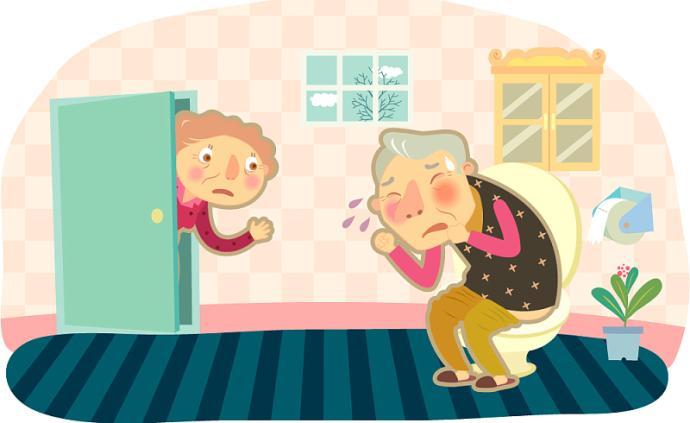 小兒覺多,老人尿多?才到中年就頻繁起夜,是因為腎虛嗎?