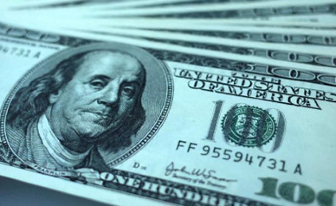 美联储宣布维持联邦基金利率不变,符合市场普遍预期