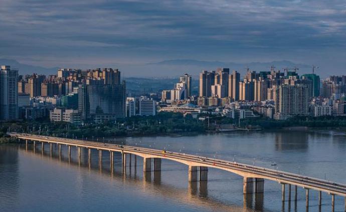 广东清远:加大力度,尽早建成全国首条磁浮旅游专线