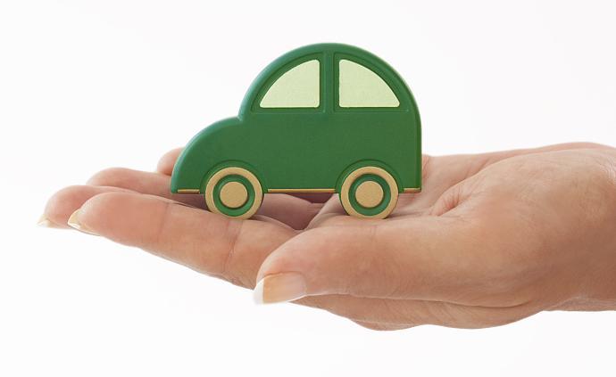 蔚來汽車兩個月三次自燃后,工信部排查新能源汽車安全隱患