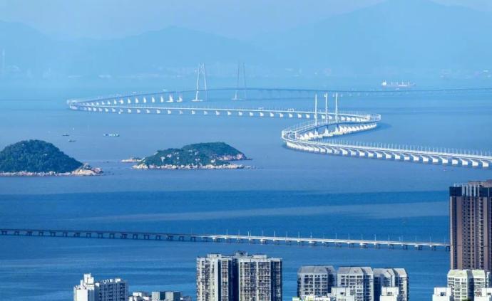 珠三角9市:百萬年薪境外高端人才45萬個稅政府補貼30萬